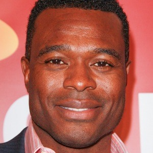 Lyriq Bent 2 of 9