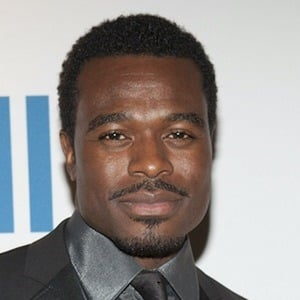 Lyriq Bent 3 of 9