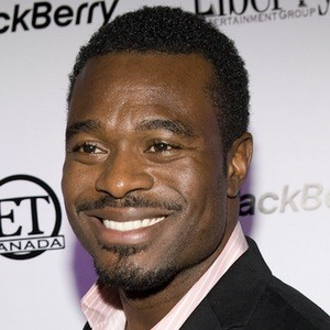 Lyriq Bent 4 of 9