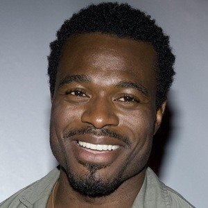 Lyriq Bent 5 of 9