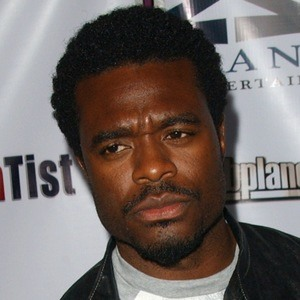 Lyriq Bent 7 of 9