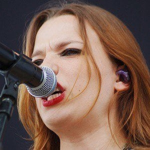 Lzzy Hale 2 of 6