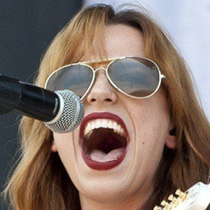 Lzzy Hale 6 of 6