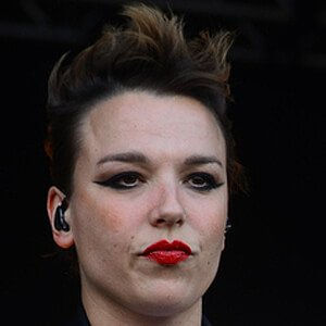 Lzzy Hale 7 of 7