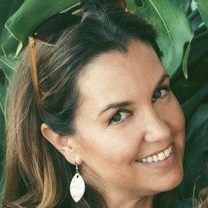 Mónica Vicente 7 of 10