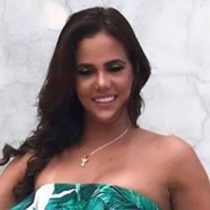 Mabel Henríquez 5 of 5