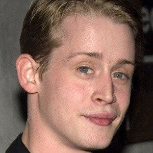 Macaulay Culkin 2 of 10