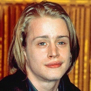 Macaulay Culkin 3 of 10