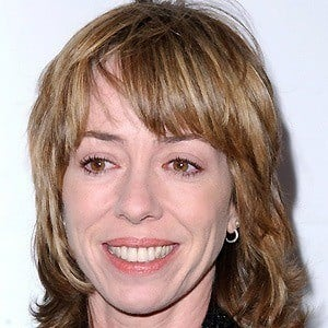 mackenzie phillips age