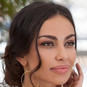 Madalina Diana Ghenea 4 of 6