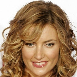 Madchen Amick 4 of 7