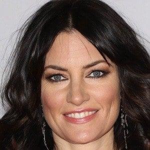 Madchen Amick 5 of 7