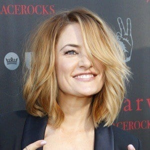 Madchen Amick 6 of 10