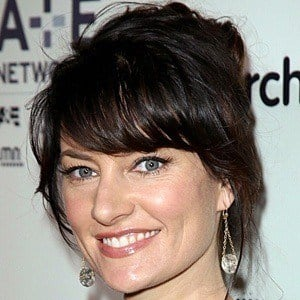 Madchen Amick 7 of 10