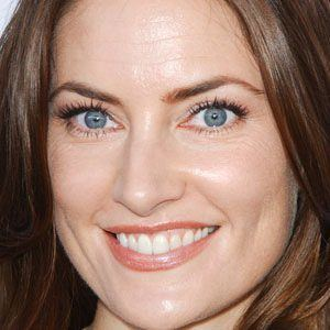 Madchen Amick 8 of 10