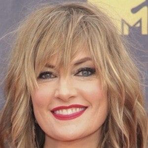 Madchen Amick 10 of 10