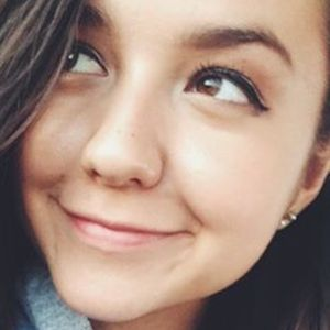 Maddi Jane - Bio, Facts, Family | Famous Birthdays