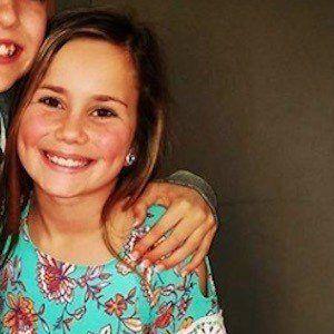 Maddie Caes 4 of 8