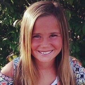 Maddie Caes 8 of 8