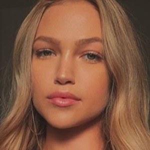 Maddie Cidlik 6 of 6