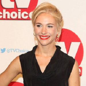 Maddy Hill 3 of 4