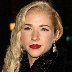 Maddy Hill 4 of 4