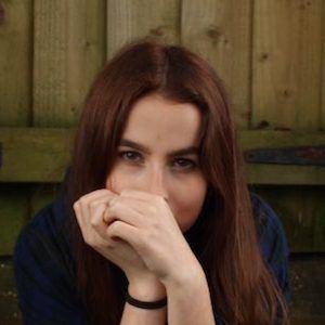 Madeleine Harris 2 of 4