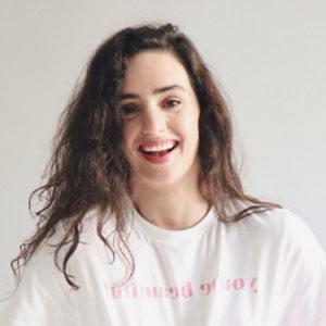 Madeleine Olivia 3 of 5