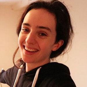 Madeleine Olivia 5 of 5