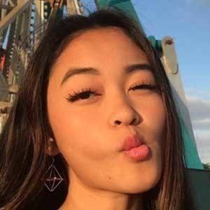 Madeleine San Headshot 3 of 10