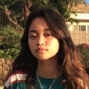 Madeleine San Headshot 4 of 10