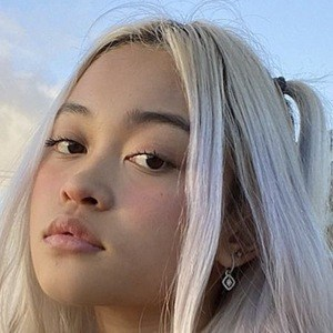 Madeleine San Headshot 6 of 10