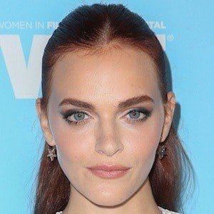 Madeline Brewer 5 of 5