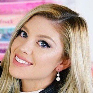 Madison Miller Headshot 3 of 10