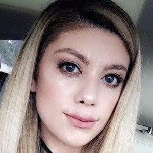 Madison Miller Headshot 4 of 10