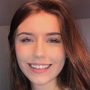 Madison Valerie 5 of 6