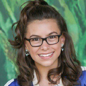 Madisyn Shipman 3 of 7