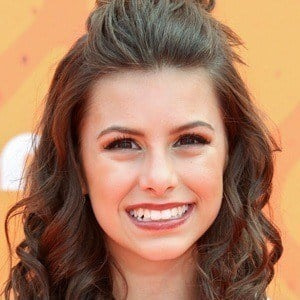 Madisyn Shipman 7 of 7