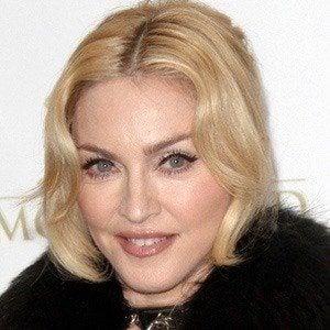 Madonna 2 of 10