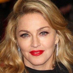 Madonna 4 of 10