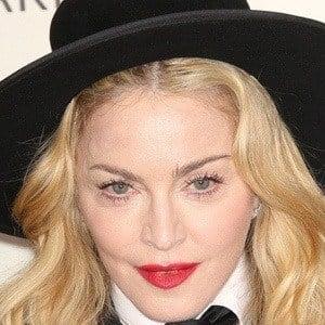 Madonna 6 of 10