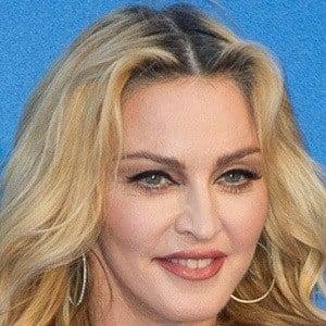 Madonna 7 of 10