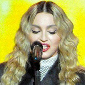Madonna 8 of 10