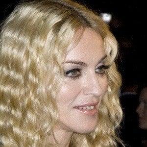 Madonna 10 of 10