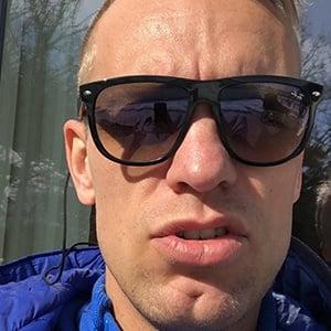 Mads Hansen 2 of 6