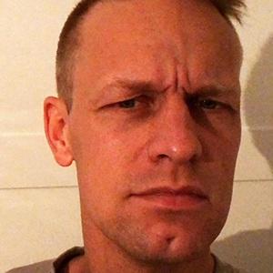 Mads Hansen 5 of 6
