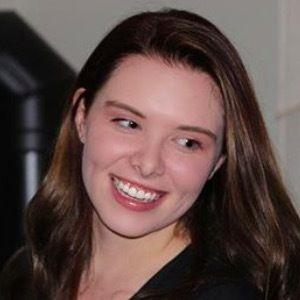 Maggie Budzyna 5 of 6
