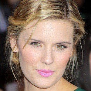 Maggie Grace 3 of 10
