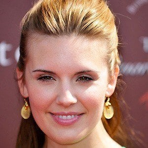 Maggie Grace 5 of 10