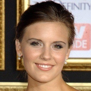 Maggie Grace 7 of 10